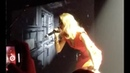 Resident Evil バイオハザード Go Tell Aunt Rhodyをカナダのコンベンションで演奏してみた Capcom Live V