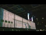 Роджер Уотерс в Москве III.mp4