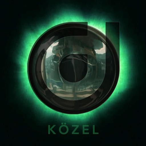 Compact Disco альбом Közel