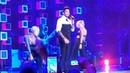 Adam Lambert - Ghost TownLive EMA2015
