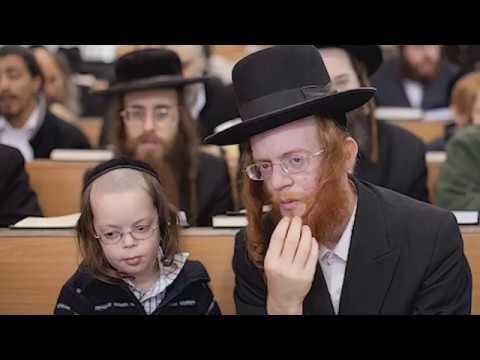 Иудеи заживо сожгли Палестинскую семью
