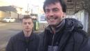 Горэлектросеть продолжает Геноцидить Кисловодчан