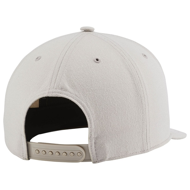 Кепка Reebok LM CAP