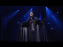 Темный дворецкий - Черный плащ