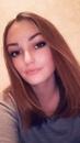 Julia Lisenko