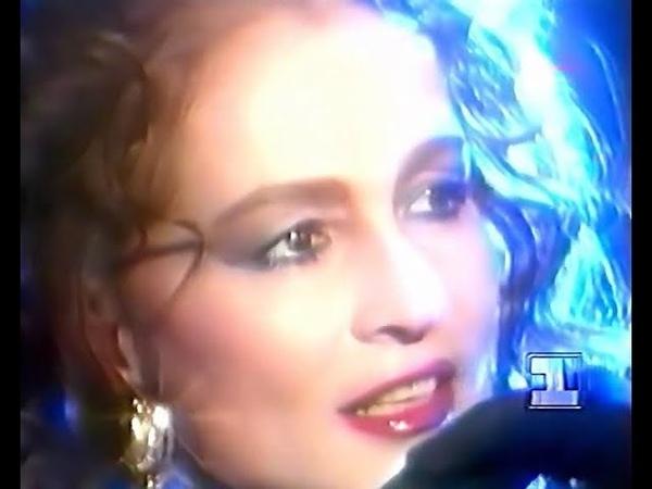 София Ротару. МузОбоз, 8.04.1994