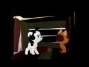 Котенок по имени ГАВ 4 - Советские мультики для детей
