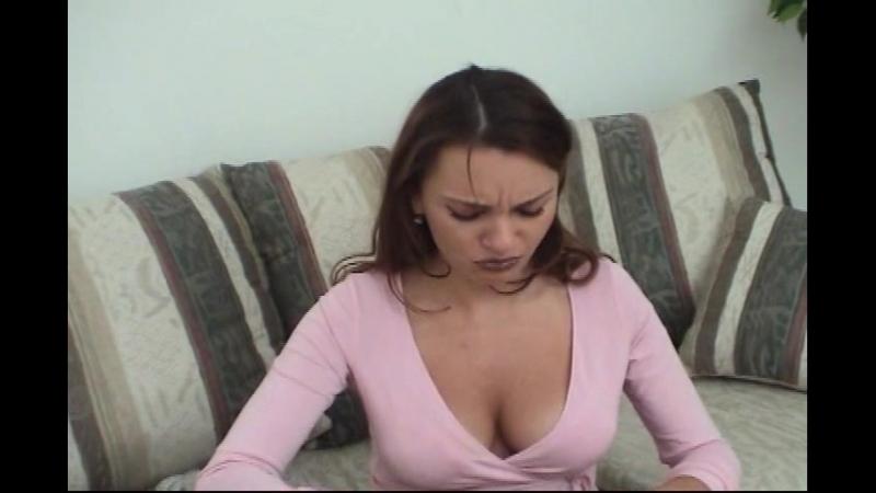 Bondage-lindsley-free-mobile-hd-porn-video-spankbang.mp4