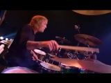Govt Mule with Roger Glover (Deep Purple) - Maybe Im a Leo