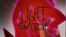 Mag Lightswitch Music Video