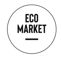Ecomarketmoscow Ecomarket