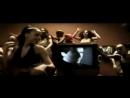 Modern_Talking_feat_Eric_Singleton_-_You_39_re_My_Heart_You_39_re_M.mp4