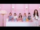 [MV] Apink(에이핑크) _ FIVE.mp4
