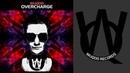 Wuqoo - Overcharge (Original Mix)