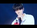 180909 Leo - Nowadays @ DMC Festival 2018 A.M.N. Big Concert