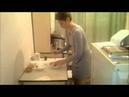 готовим и едим дома готовим киш рецепт выпуск _ 1