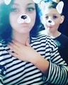 yanka_zinovyeva video