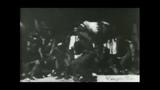 Armin van Buren vs Vini Vici feat. Hilight Tribe - Great Spirit