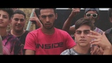 David Jimenez CALLEJERO ft Poetas Sure