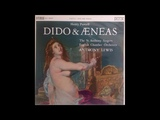 Henry Purcell Dido and
