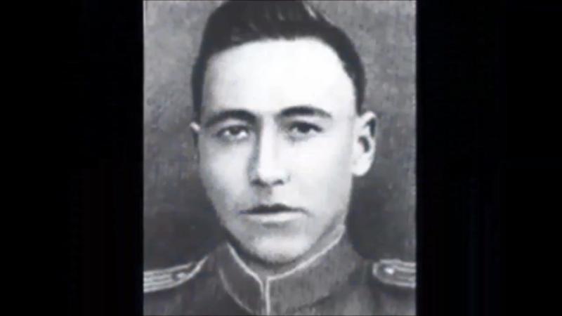Большечурашевская СОШ, Трудовая бригада Ростки, Ядринский район