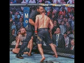 ХАБИБ - ЭТО ЛУЧШИЙ БОРЕЦ В ММА ! ВОТ ПОЧЕМУ НУРМАГОМЕДОВ ЧЕМПИОН UFC