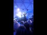Рита Dakota- В моем сердце цунамиСанкт- Петербург