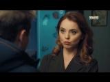 «САШАТАНЯ» | 4 сезон 23 серия