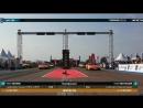 Lamborghini DragON RPM 1000HP vs Lamborghini GTT 800HP
