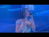 AKB48 Team B 5th Stage
