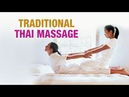 Traditional Thai Massage Thai Healing Service Gyurme Tenzing Spaah