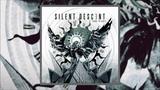 Silent Descent - Vortex (feat. Bj