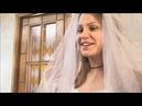 Понять Простить 46 серия Расстроенная свадьба