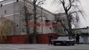 モスクワライブショー ' 17
