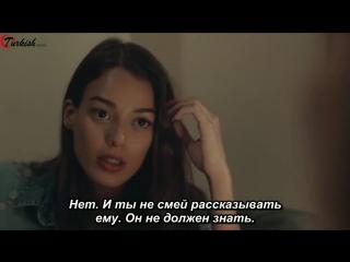 с-Я-а-35