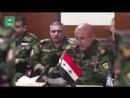 Информационный центр в Багдаде отмечает трехлетие