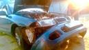 НОВЫЙ ПРОЕКТ 📽 Пытаемся ВПАРИТЬ КОРЧА Mitsubishi Carisma Самый неудачный перекуп ЧАСТЬ 1 30