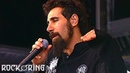System Of A Down - 05 Chop Suey! (Live in Ozzfest, Rock Am Ring, Nürburgring, Germany 19/05/2002)
