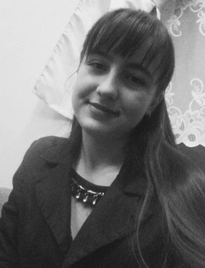 Марианна Юраш
