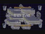 Sabrina Carpenter - Bad Time (Visualizer Video) 2018