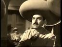 Mexico I MIGUEL ACEVES MEJIA YO