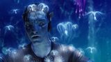 Casper Langbak - Evolution of Movies (CLS Videos)