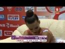 Ekaterina Selezneva - ribbon World Challenge Cup – Minsk, Belarus - 17-19.08.18