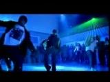 Usher - Yeah ft. Lil Jon, Ludacris (240p)