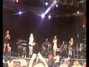 Little Mix - Stereo Soldier - Ponty's Big Weekend 2013