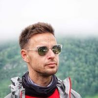 Антон Брусков