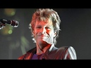 Jon Bon Jovi It's Only Make Believe Conway Twitty Cover Los Angeles 1998