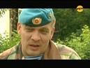 Как герой полковник Буданов спас 150 солдат YouTube