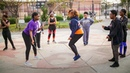 How the jump rope got its rhythm | Small Thing Big Idea, a TED series
