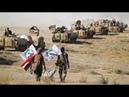 Yémen : le Hezbollah irakien prêt à entrer en action (débat)